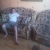 сергей, 31, г.Кимовск