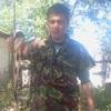 Pavlo, 33, г.Ахтырка