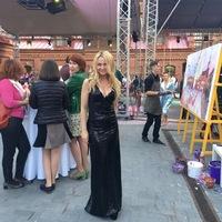 Lana, 35 лет, Телец, Москва
