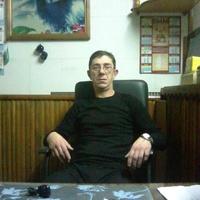 Сергей, 49 лет, Рак, Нижний Новгород