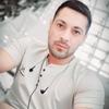 Али, 29, г.Электросталь