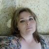 Татьяна, 41, г.Джанкой