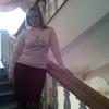 Marina, 33, Ilovaysk