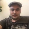 Валерий, 34, г.Актобе