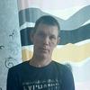 Василий, 36, г.Ижевск