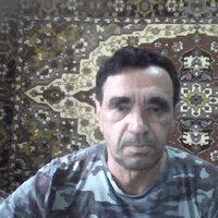 иван, 74 года, Весы, Екатеринбург