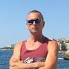 Сергей, 60, г.Palma de Mallorca
