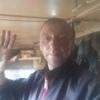Анатолий, 41, г.Хабаровск
