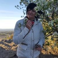 lubov, 59 лет, Рыбы, Ростов-на-Дону
