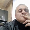 Георгий, 51, г.Батуми