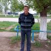 Александр, 56, г.Средняя Ахтуба
