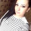 Надя, 21, г.Севастополь
