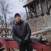 Igor, 26, Кременчук