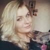 Мария Зимина, 24, г.Электросталь