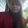 Алина, 17, г.Жирновск