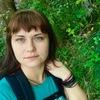 Екатерина, 27, г.Лобня
