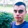 Денис, 22, г.Смоленск