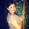 Настена, 25, г.Соликамск