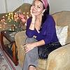 Liz2, 36, г.Quito