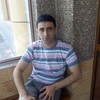Sanan, 38, г.Стамбул
