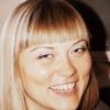 Наталия, 36, Могильов-Подільський