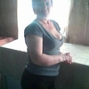 Анна, 50, г.Исетское