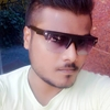 Sahil Khan, 24, г.Бангалор