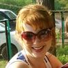 Светлана, 38, г.Южноуральск
