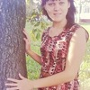 Марина, 20, г.Череповец