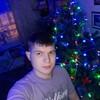 Дмитрий, 26, г.Ханты-Мансийск