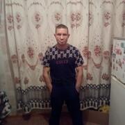 Николай 42 Междуреченск