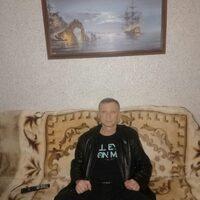Игорь, 40 лет, Козерог, Балаково