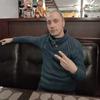 Аркадий, 31, г.Уральск