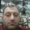 Levon, 34, г.Ереван