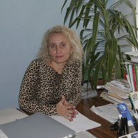 Елена Михалюк, 53 года, Близнецы, Луганск