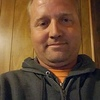 Ryan, 45, г.Нэшвилл