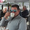 Boris, 44, Plovdiv
