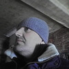 Игорь Шаронов, 42, г.Чкаловск