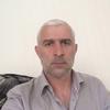 Руслан, 46, г.Грозный