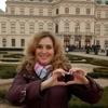 Ирина, 51, г.Минск