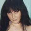 Анна, 35, г.Серов