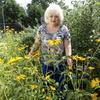 Вера, 62, Первомайськ