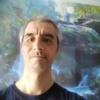 Вячеслав, 38, г.Пермь