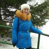 ирина, 26, г.Калинковичи