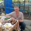 юрий, 54, г.Ефремов