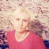 Oksana, 42, Shemonaikha