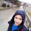 Кирилл, 25, г.Севастополь