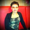Елена, 55, г.Армянск