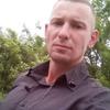 Дмитро, 30, Івано-Франківськ