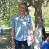 Александр, 40, г.Семипалатинск